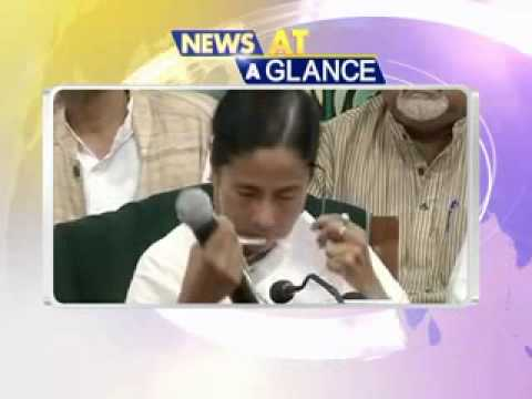 Baichung, Munmun figure in TMC list for LS polls +Other nat news
