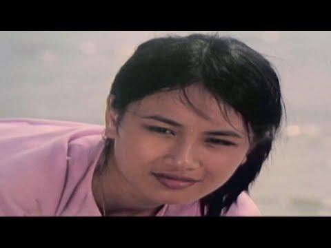 Cô Dì Hư Hỏng Full HD | Phim Tình Cảm Việt Nam Mới Hay Nhất