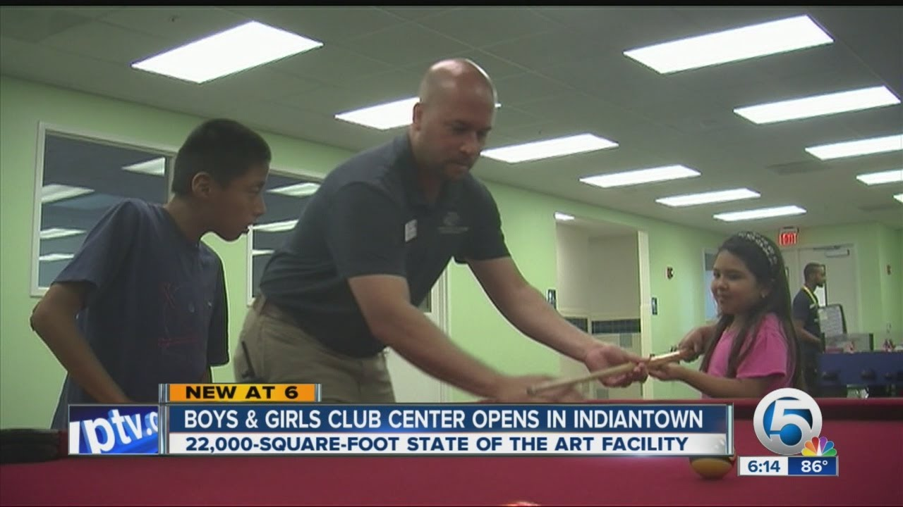 indiantown women Fort indiantown gap, also referred to as the gap or fig, [citation needed] is a census-designated place and us army post primarily located in lebanon county,.