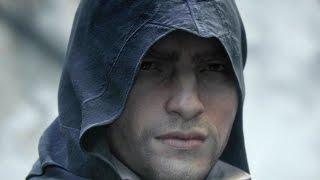 Assassin's Creed Rogue 'Full Movie'【Full HD】 (2014