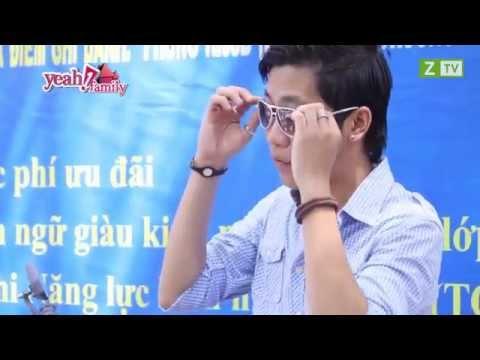 Chinh Phục Lọ Lem: Tập 17 - Hoàng Rapper, Duy Nhân full HD