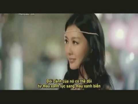 phim tam ly 18+,  phim nguoi lon Trung Quoc Vietsub -  phu de tieng viet