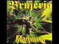 Brujeria-Marijuana