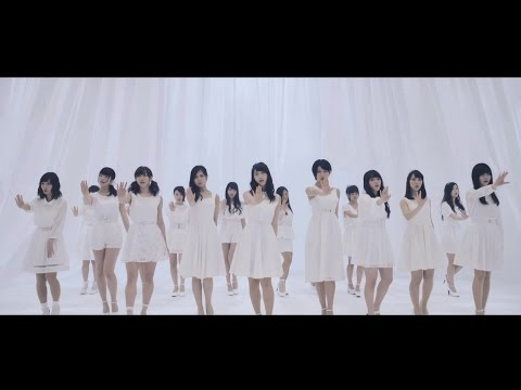 2015/3/31 on sale 17th.Single 「音を消したテレビ」 MV(special edit ver.)