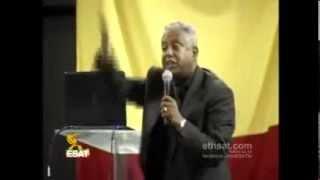 Ye Yethiopia Muslimoc Teyaqe Selamawi newu By Tamagne beyene ena leloch