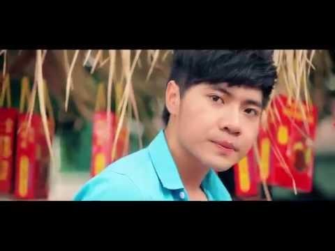 HD  Xuân Hạnh Phúc - Trần Tuấn Lương ft Phạm Trưởng, Akira Phan, Châu Gia Kiệt