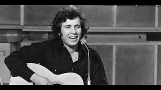 Don McLean American Pie (Good Quality)