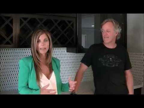 Amy Yancey Flipping Vegas Plastic Surgery