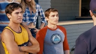 Neighbors Movie Trailer 2014 And Official TV Spot With Zac