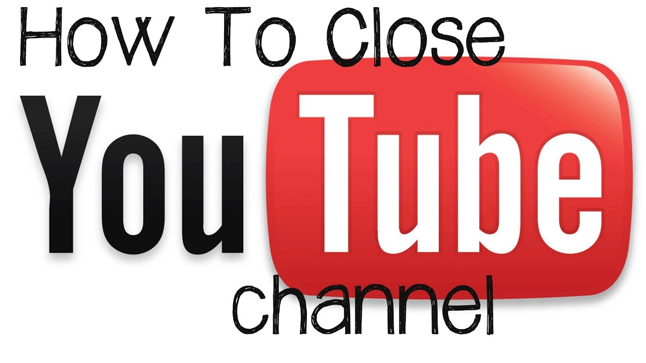 how to delete videos of my youtube page