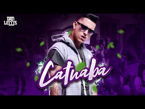 Catuaba - Dan Lellis