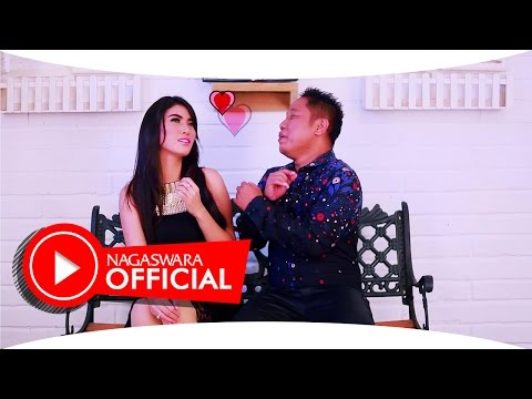 Susie Legit - Cinta Ganjil Genap (Official Music Video NAGASWARA) #music
