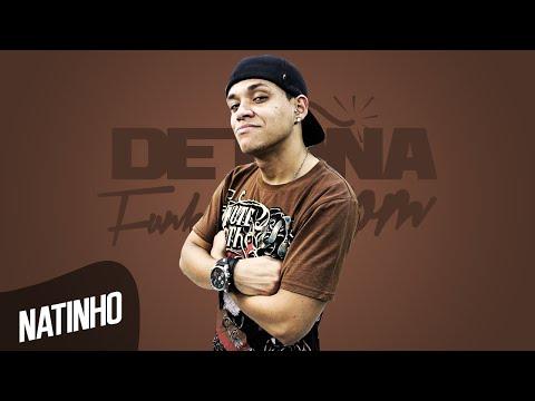 MC Kapela MK - Ta na Chuva - Música nova 2014 (DJ Jorgin) Lançamento Oficial 2014