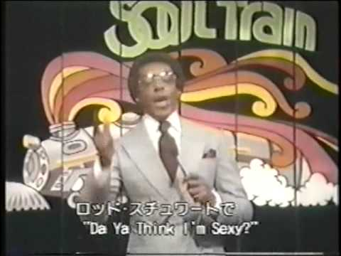 Thumbnail of video Soul Train The Jacksons '79