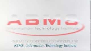 The Information Technology Institute in Switzerland