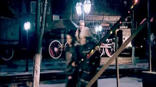 Озодбек Назарбеков - Май