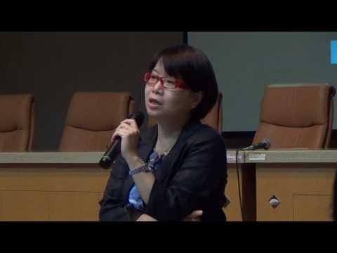 102-1115臺南市樹木保護論壇