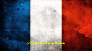 Chart Show France May 2014 ( Lista Przebojów Francja
