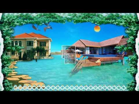 Lac Troi Remix   DJ Thanh  khong quan tam remix nontops hay