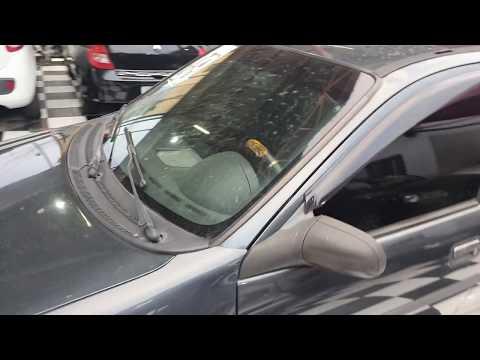 video-classic-sedan-1.0