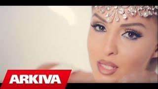 Adelina Berisha  I got it Official Video HD
