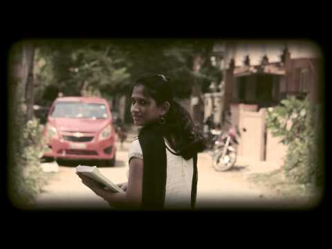 Athu ithu ethu-Tamil Short film Teaser 1