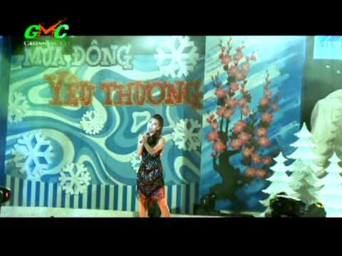 Hình ảnh trong video Xa Rồi Mùa Đông - Khánh Ngọc [Show