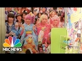 Childrens Museum Gives Glimpse Into Contemporary Life In Japan | NBC News