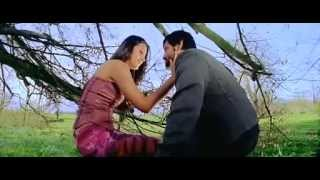 Dailymotion Bheema-Paruvapu Vaana (Telugu) Full Song HQ