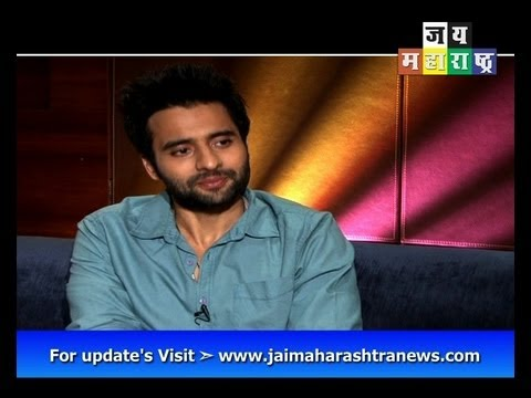 Interview of Jackky Bhagnani