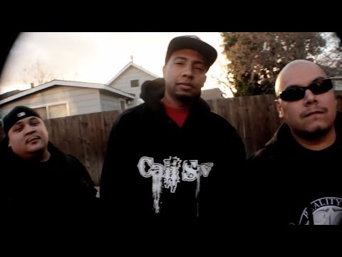 "Nsanity ft. Philthy Rich & Davina ""To The Top"" -HD"