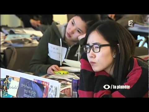 image vidéo L'empire de Sumsung