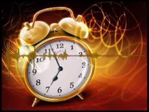 Missionários Shalom - Tempo (medley)