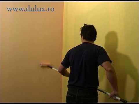 Dulux - Dulux Culorile Lumii