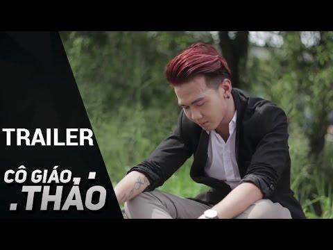 Cô Giáo Thảo | Tập 9 - Trailer | meWOW