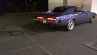 Die Gebrauchtwagen-Profis - Dodge Charger videos