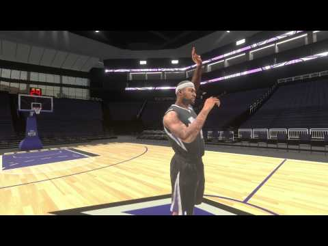 Kings Arena Drawings Sacramento Kings Oculus Rift