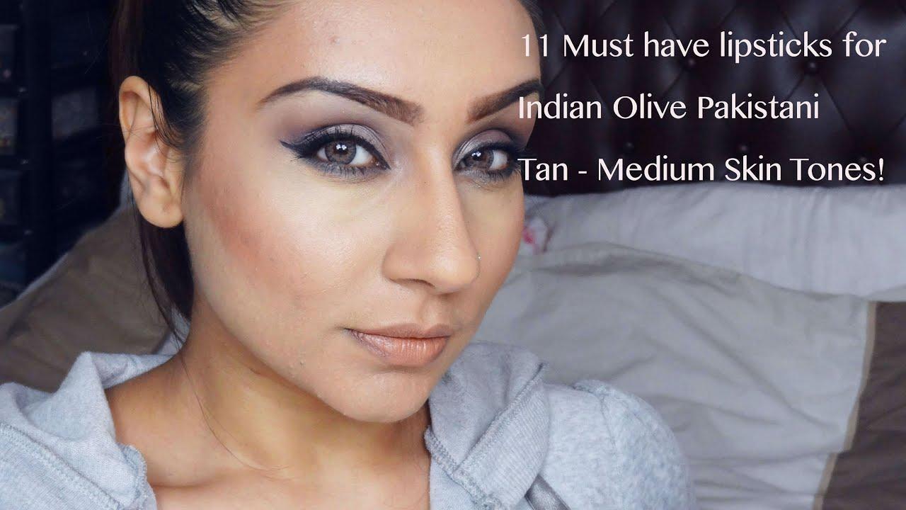 how to get a tan skin tone