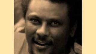 """Eyob Mekonnen - Nekechalehu """"ነቅቻለሁ"""" (Amharic)"""