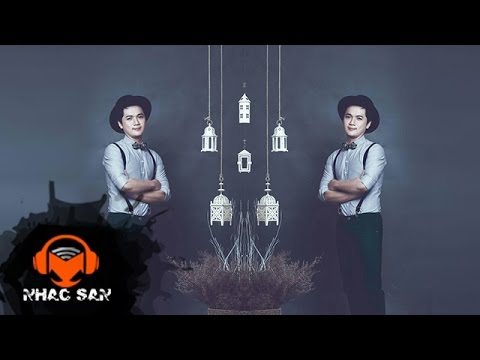 Hoa Cài Mái Tóc Remix | Đào Phi Dương