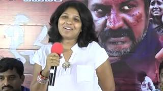 Keechaka---Movie-Release-Press-Meet