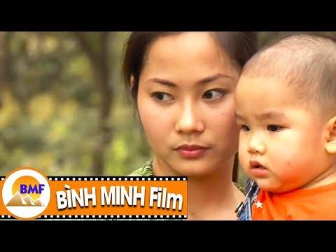 Phim Hài 2016| Con Bệnh Full HD | Chiến Thắng, Bình Trọng, Quốc Anh