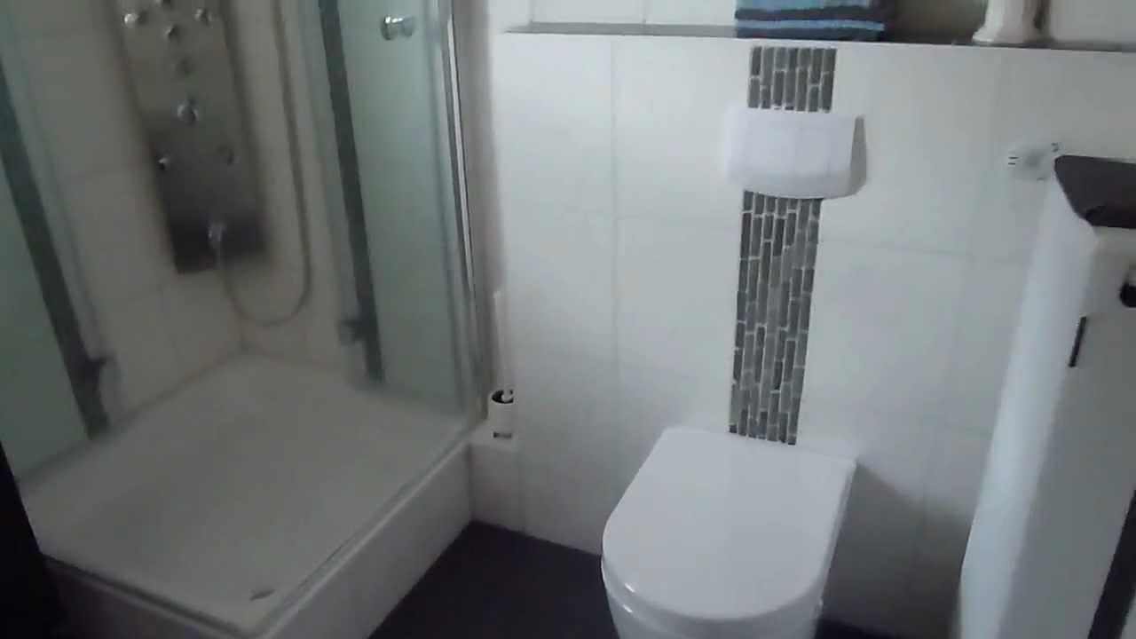 badplanung fliesen tip mein mini bad 4m tolle l sung. Black Bedroom Furniture Sets. Home Design Ideas