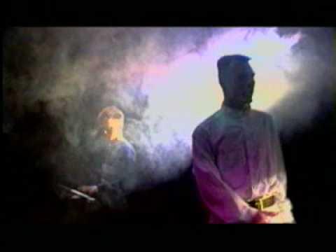 New Generation - Megtaláltalak (Original, 1996)