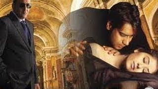 Mehbooba Romantic Hindi Movie Trailer Ajay Devgn, Sanjay