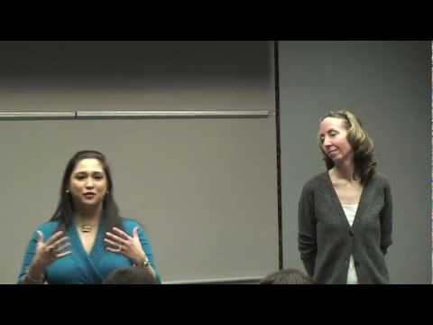 Freedom School 2010: Racial Microaggressions