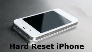 iphone dondu açılmıyor, kapanmıyor