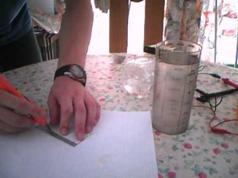 Une m thode simple et peu couteuse pour d couper de l 39 alu - Decouper plaque alu ...
