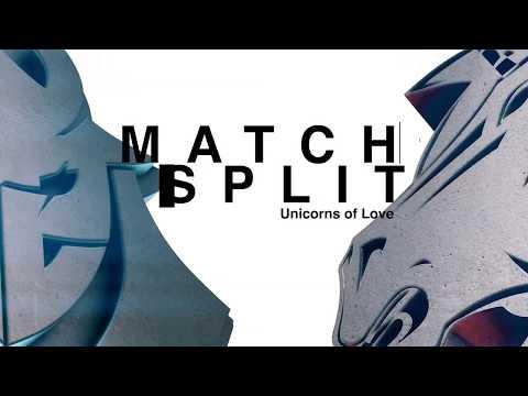 ULOL VS G2 ► LE MATCH DU SUMMER SPLIT !