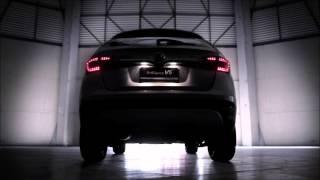 Brilliance V5 Al Yousuf Motors UAE